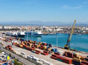 Puerto de Durrës